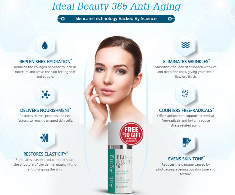 Skin Clear Plus 1