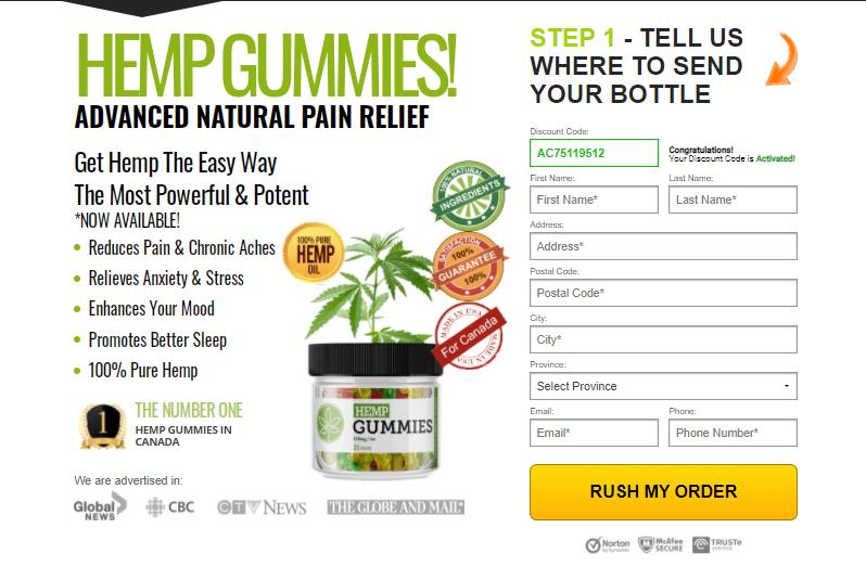 Eagle Hemp CBD Gummies: [Improve Your Life] 30 Days Trial, Every Day Growth, Price & Buy Shop!